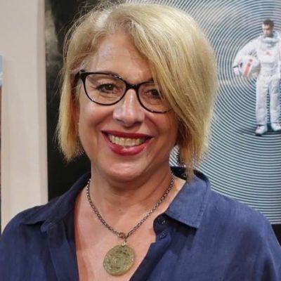 Gina Roncoli