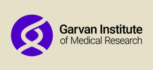 Logo-Garvan-Institute-of-Medical-Research